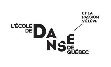 logo_ecole-de-danse-de-quebec